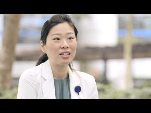 Care To Go Beyond: Speech Therapist