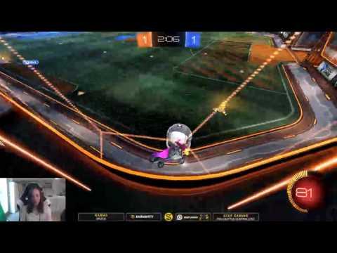 CEILING SHOT 1V1 vs SquishyMuffinz hosted by Johnnyboi_i
