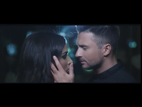 Sergey Lazarev - Breaking Away