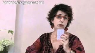 Saginil Pelvilen contre les douleurs vaginique