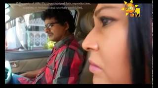 Hiru Poya Drama - Sasara Sewaneli | EP 02 - 2017-09-05 Thumbnail