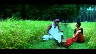 En Purusan Kuzhandai Madiri - Vadivelu informs Vindhya