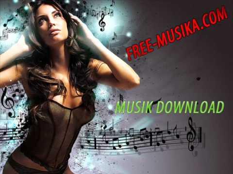 Ich Liebe Dich (russisch) www.free-musika.com