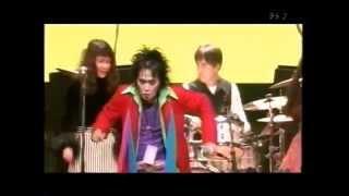 Hand Clapping Rhumba 2000 作詞:大瀧詠一 作曲:忌野清志郎 Tin Pan C...