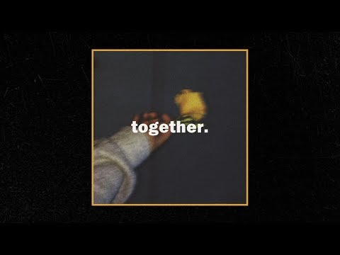 Free Sad Type Beat – ''Together'' | Emotional Piano Rap Instrumental 2020