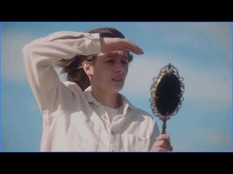 Смотреть клип Slothrust - Once More For The Ocean