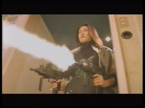 Eastern Heroes: The Video Magazine vol 1 - Hong Kong Cinema video special