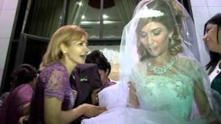 Туркменская свадьба(12)
