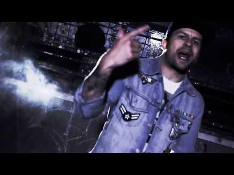 Marpo feat Hard Target - Celej Blokk