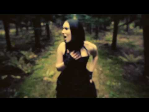 Katatonia - Day And Then The Shade  {HD 720p}