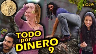 TODO POR DINERO 9 - LOJA