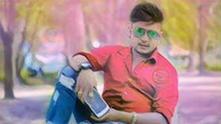 Durgesh thapa New Song 2018 ft Mr.rj rapper suresh rana singer