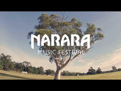 Narara 2017