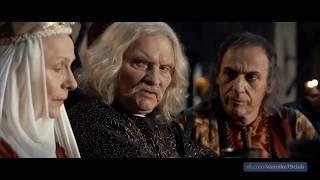 Смотреть сериал Корона королей/Korona królów(2018)Польша,Исторический сериал.русский трейлер онлайн