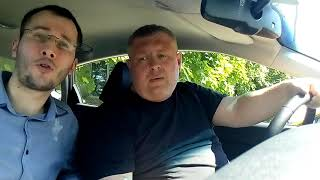 видео Автокредит