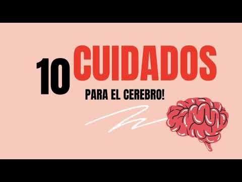 10 CUIDADOS PARA