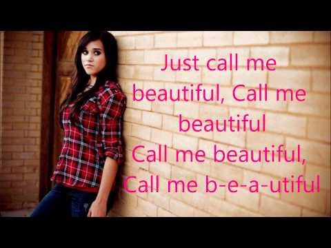Beautiful Megan Nicole Original  s
