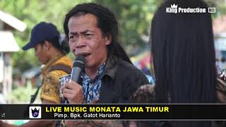 Kandas - Rere Amora Feat Sodiq Monata Live Sumur Sapi Blanakan Subang