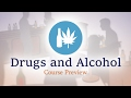 Drugs and Alcohol - E-Learning Course Preview