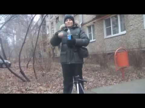 Slender Man Фильм Первый