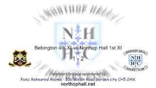 2015 10 03 Bebington