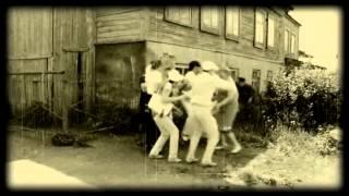 ФИЛЬМ - БОМБА Комедийный триллер
