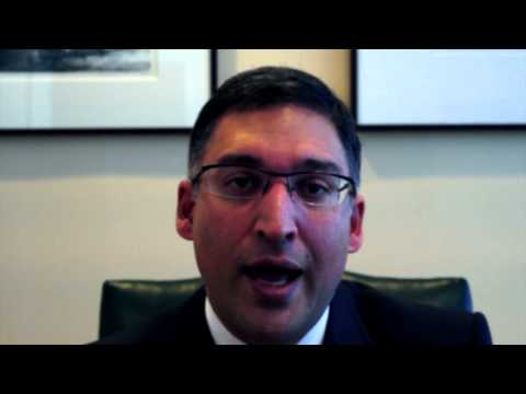 SCOTUSblog on camera: Neal Katyal (Part three) Technicalities