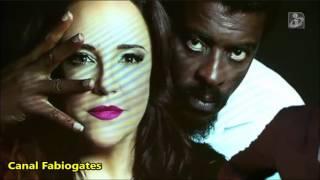 Ana Carolina & Seu Jorge - É Isso Aí (TVI - 26/10/16) HD