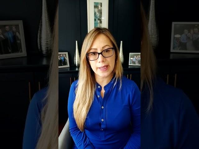 PPP Loan Forgiveness Updates for Loans up to $150,000. - Video En Español