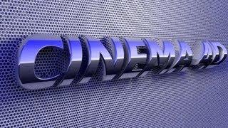 tutorial letras curvadas CINEMA 4D r14(tutorial letras curvadas CINEMA 4D EM PORTUGUES imagem do projeto sem alteraçao ..., 2013-07-19T12:34:50.000Z)