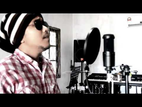 Buwa Pitek Para - Richmond A (Cover by Moris Zigzag)