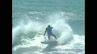 Baixar Free surf Itim Silva e Fabio Silva no Portão-Titanzinho - Fortaleza-Ceará 2013