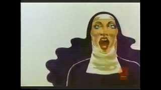 Religiosa (Clídio Nóbio)