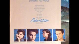 Wire Train - Love,Love - 1985