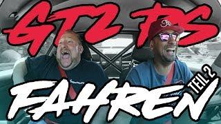 JP Performance - GT2 RS Fahren! | Teil 2