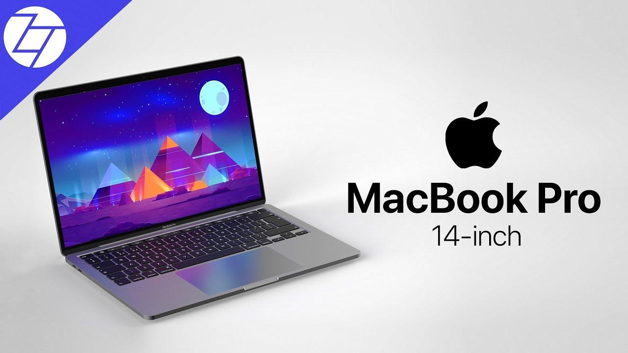 Bazar použitých, prověřených Apple Macbooků a iPhonů za skvělé ...