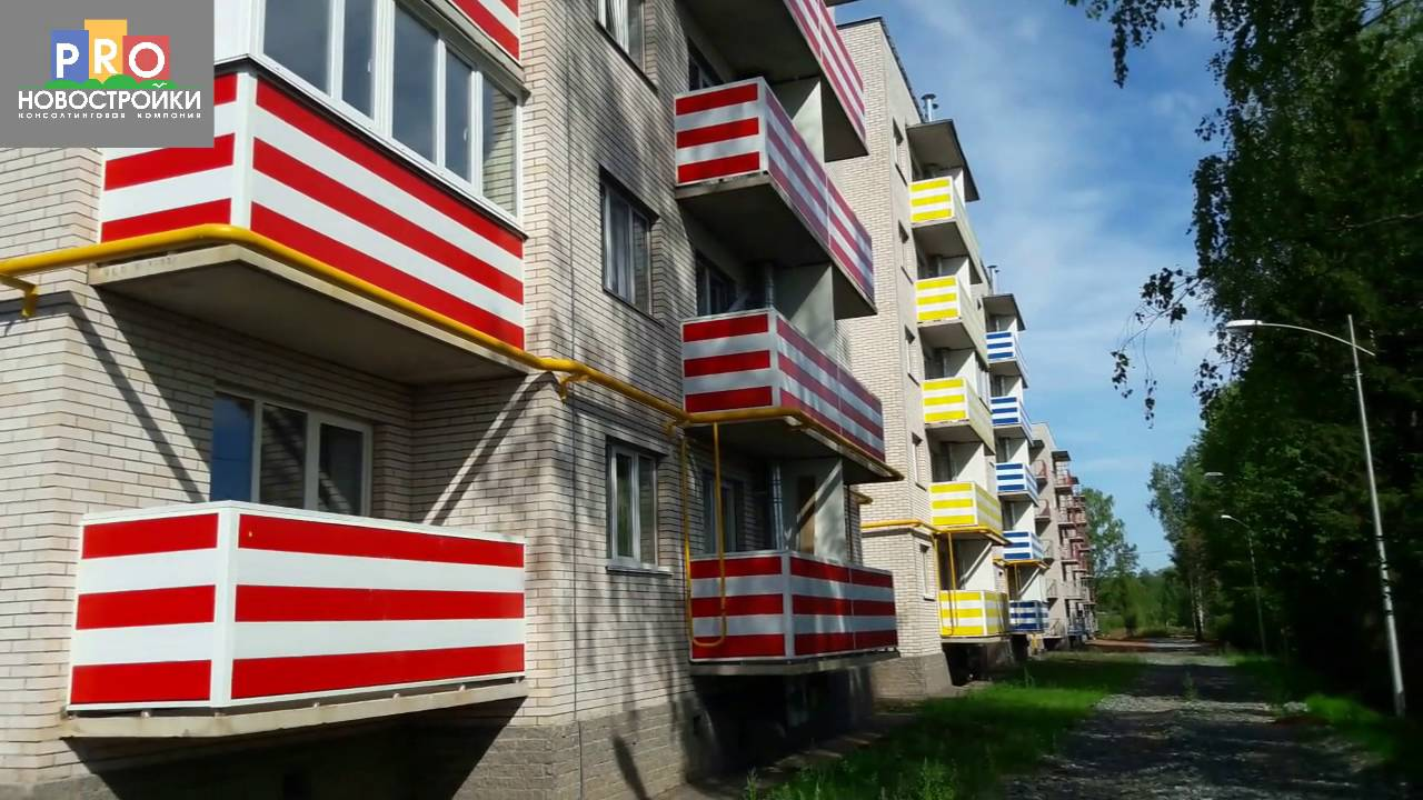 Актуальные объявления о продаже домов в городе ижевск. Продажа домов в городе ижевск недорого — domofond. Ru.