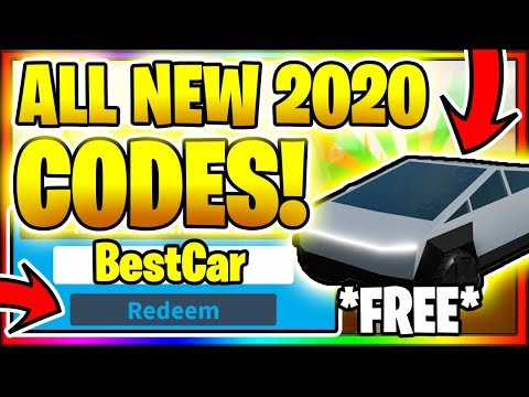 Roblox Mad City Codes July 2020 Mejoress