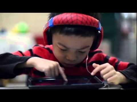 Educational Technology (USA) Classroom Technology