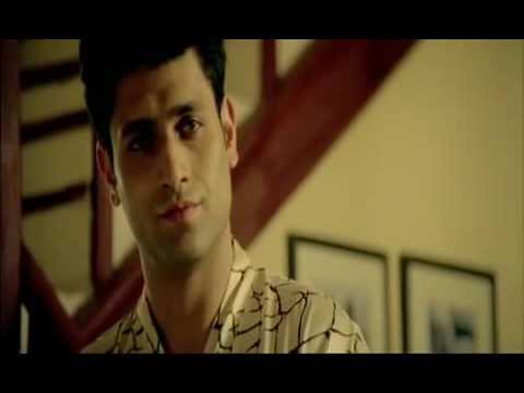 Bollywood unrealised movie Sin