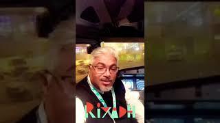 الكابتن عبدالله الغامدى ...رحلتي من الرياض الي لاهور باكستان  رحلة ممتعه