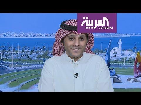 تفاعلكم : هذه سمات الحسابات الوهمية الداعمة لنظام قطر  - نشر قبل 2 ساعة