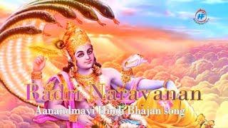 Hari Keshav Govind Madhav || Latest Hindi Bhajan song by Deepak Thapliyal & Kavita Godiyal