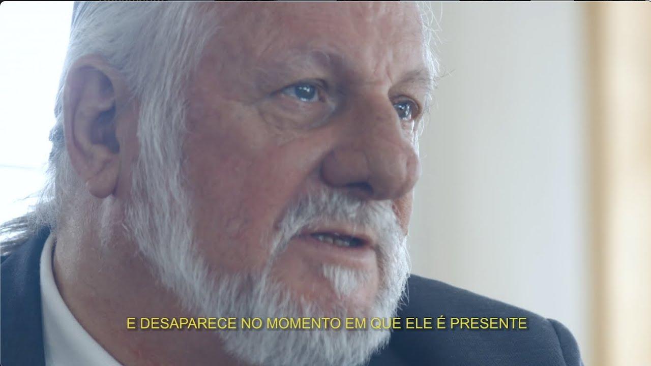 Saiba mais | A Fundação Brasil meu Amor