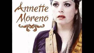Quiero que me quieras - Annette Moreno