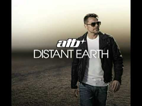 ATB Feat. Cristina Soto - Twisted Love (Distant Earthvocal Version) (HD)