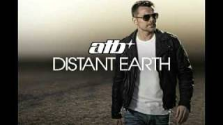 ATB Feat. Cristina Soto - Twisted Love (Distant Earth vocal Version) (HD)