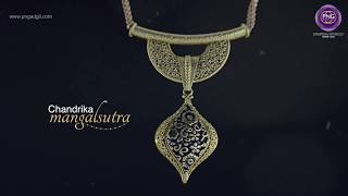 Buy Modern Mangalsutra   PNG Online Store