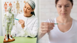 How Traditional Chinese Medicine Can Promote Fertility