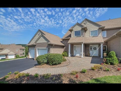 Real Estate Video Tour | 1 Clubhouse Rd, Hamburg, NJ 07419 | Sussex County, NJ